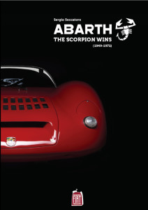 COVER_The_Scorpion_Wins_resize