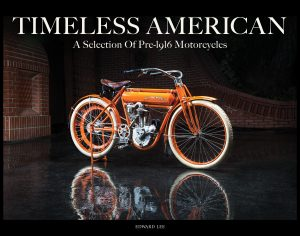 TIMELESS_AMERICAN_COVER_FINAL3-300x236