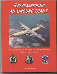Unsung Giant