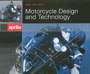 Motorcycle Design & Technology