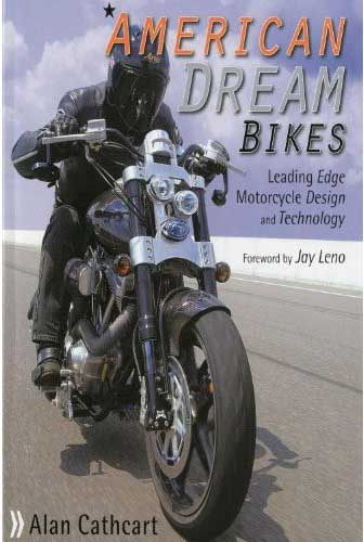 American Dream Bikes:Leading