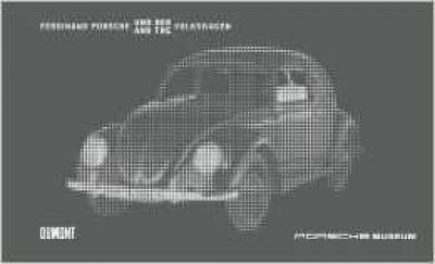 Ferdinand Porsche and the VW