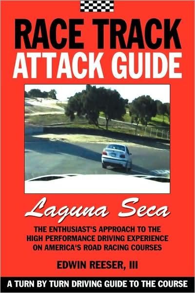 Laguna Seca