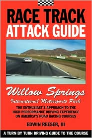 Willow Springs