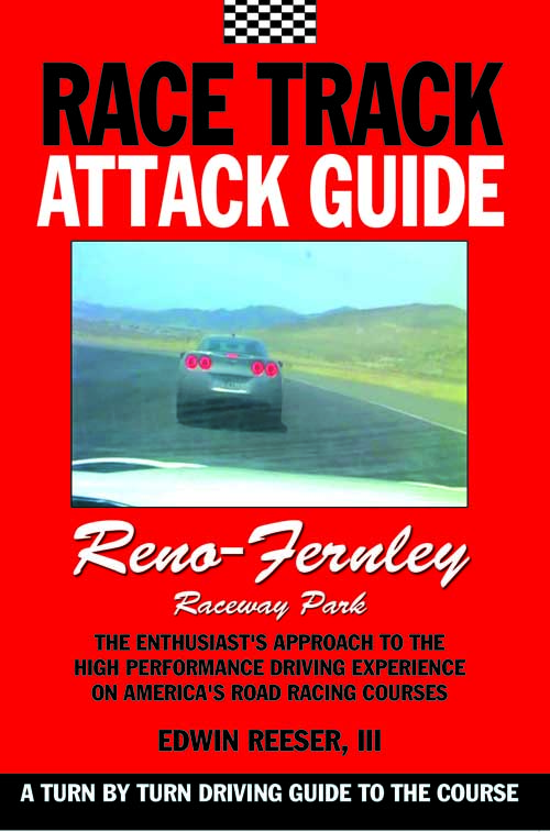Reno-Fernley