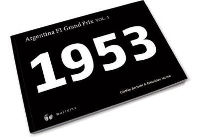 14588