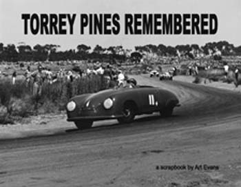 Torrey Pines Remembered