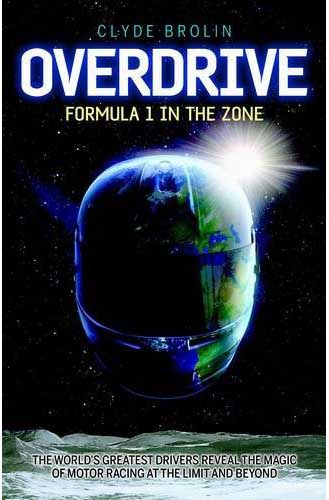 Overdrive Formula 1 in the Zon