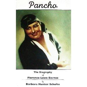 Pancho The Biography