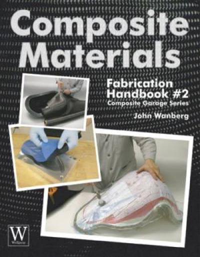Composite Materials Fab Hdbk 2