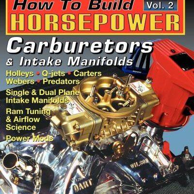 H/T BUILD HORSEPOWER V2