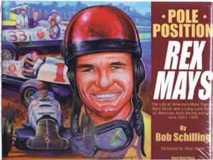 Pole Position Rex Mays
