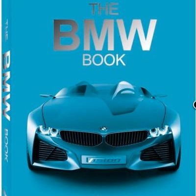 The BMW Book