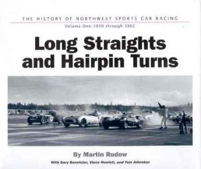 Long Straights & Hairpin Turns