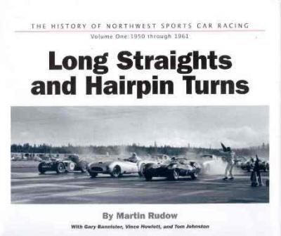 Long Straights & Hairpin Turns