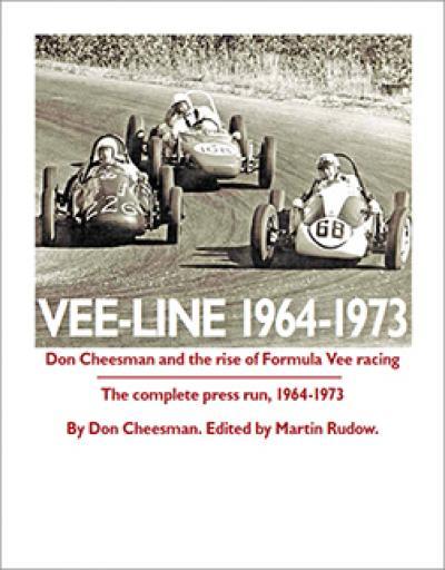 Vee Line