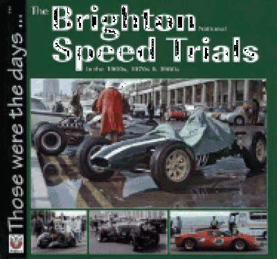 Brighton National Speed Trial
