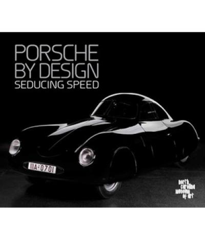 Porsche by Design Seducing Spe