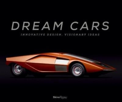 Dream Cars: Innovative Design