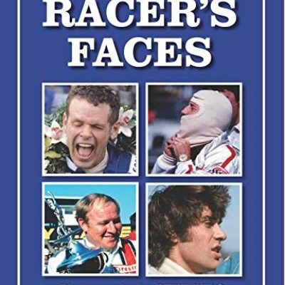 Racers Faces