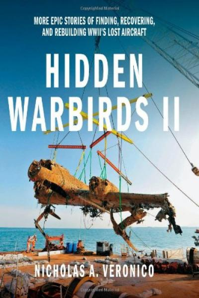 Hidden Warbirds II