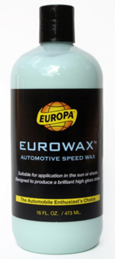 Eurowax