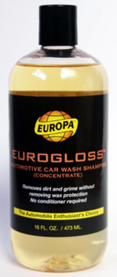 EuroGloss