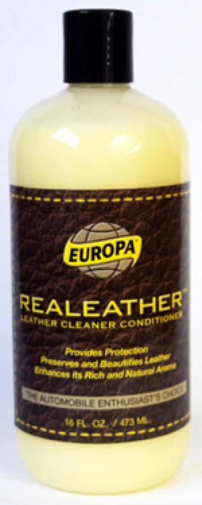ReaLeather