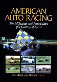 American Auto Racing