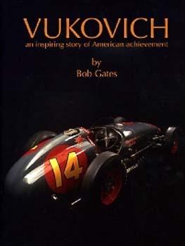 Vukovich American Achievement