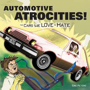 Automotive Atrocities