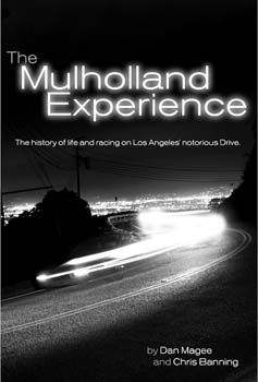 Mulholland Experience