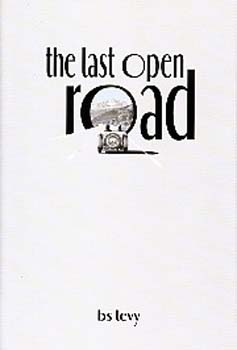 Last Open Road The