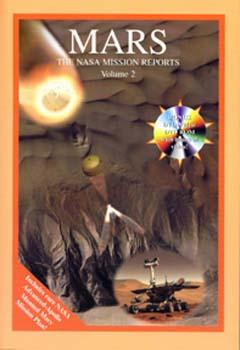 MARS-Nasa Mission Reports V2