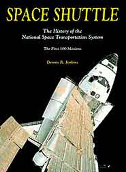 Space Shuttle-3rd Edition