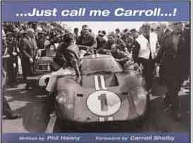 JUST CAll  ME  CARROLL...!