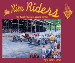 Rim Riders