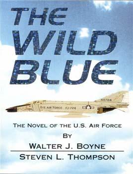 Wild Blue, The