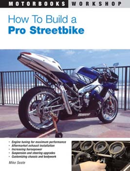 H/T Build a Pro StreetBike