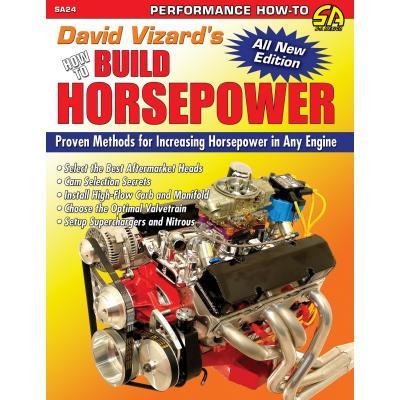 H/T BUILD HORSEPOWER V1