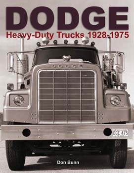 DODGE HEAVY DUTY TRUCKS 28-75