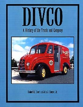 DIVCO: A HISTORY