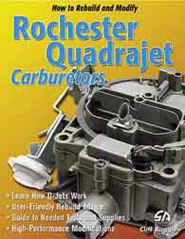 H/T Rebuild & Modify Rochester
