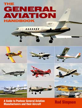 General Aviation Handbook