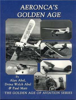 Aeronca's Golden Age