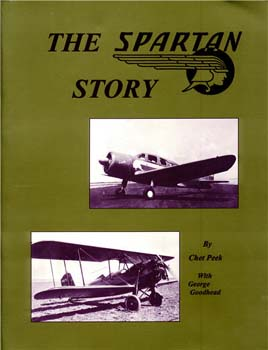 The Spartan Story