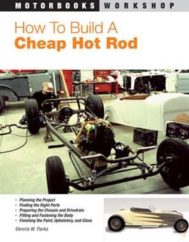 H/T Build a Cheap Hot Rod