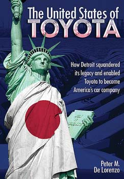 United States of Toyota