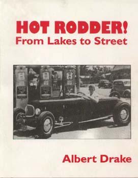 Hot Rodder!