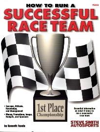 H/T Run A Success Race Team
